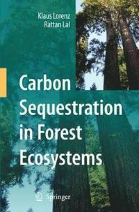 climate change and managed ecosystems lal rattan bhatti jagtar apps michael j price mick a