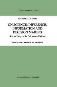 What Is The Meaning Of Inference In Science? - YouTube