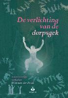 De verlichting van de dorpsgek - Wim Van Der Zwan - Häftad ...
