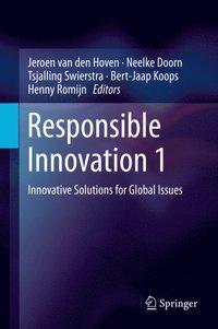 information technology and moral philosophy weckert john van den hoven jeroen