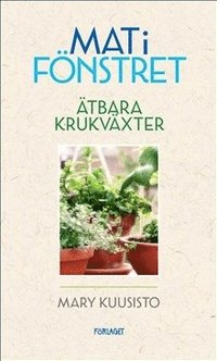 Skopia.it Mat i fönstret Image