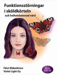 Skopia.it Funktionsstoerningar i skoeldkoerteln och helhetsbetonad vard Image