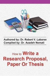 Azadeh davoodi dissertation