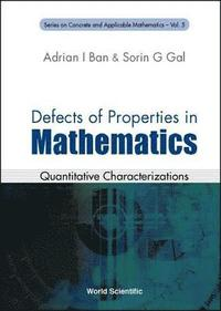 shape preserving approximation by real and complex polynomials gal sorin g anastassiou george a