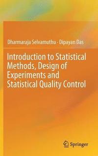 Statistical Quality Control Book