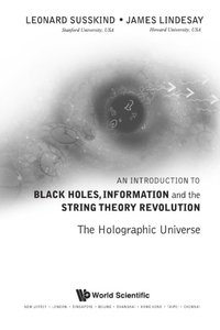black holes facts theory and definition - photo #20