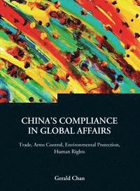 china s science and technology sector and the forces of globalisation thomson elspeth sigurdson jon