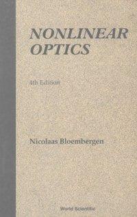 hecht optics 4th edition pdf