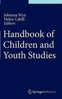 youth education and risk dwyer peter wyn johanna