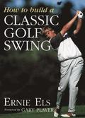 How to Build a Classic Golf Swing
