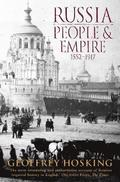 Russia: People and Empire
