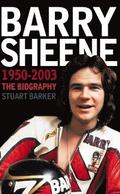 Barry Sheene 1950-2003