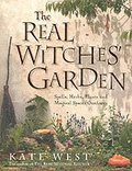 The Real Witches' Garden
