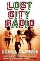 Lost City Radio