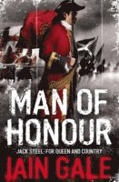 Man of Honour
