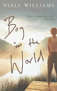 Boy in the World