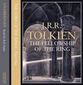 Fellowship of the Ring: Part Two (The Lord of the Rings, Book 1)