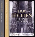 Two Towers: Part One (The Lord of the Rings, Book 2)