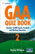 GAA Quiz Book 2