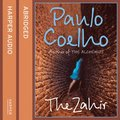 Zahir: A Novel of Love, Longing and Obsession