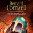 Burning Land (The Last Kingdom Series, Book 5)