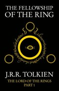 Fellowship of the Ring (The Lord of the Rings, Book 1)