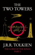 Two Towers (The Lord of the Rings, Book 2)
