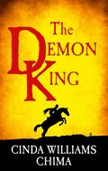 Demon King (The Seven Realms Series, Book 1)