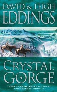 Crystal Gorge