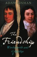 Friendship: Wordsworth and Coleridge