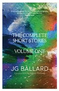 Complete Short Stories: Volume 1