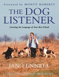 Dog Listener: Learning the Language of your Best Friend