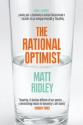 Rational Optimist: How Prosperity Evolves