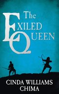 Exiled Queen (The Seven Realms Series, Book 2)