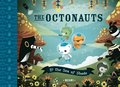 Octonauts and the Sea of Shade (Read Aloud)