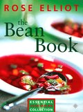 Bean Book: Essential vegetarian collection (Text Only)