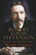 Robert Louis Stevenson: A Biography (Text Only Edition)