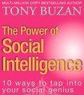 Power of Social Intelligence