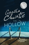Hollow (Poirot)