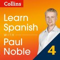 Learn Spanish with Paul Noble: Part 4 Course Review: Spanish made easy with your personal language coach