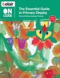 The Essential Guide to Primary Display