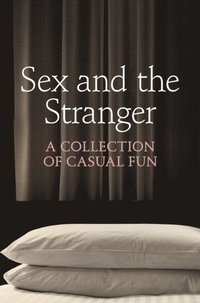 Sex and the Stranger