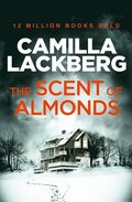 Scent of Almonds: A Novella