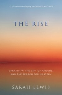 Rise: Creativity, the Gift of Failure, and the Search for Mastery