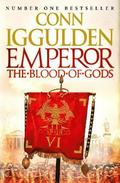 Emperor: The Blood of Gods