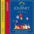 Journey For Kids
