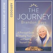 Journey: A Practical Guide to Healing Your life and Setting Yourself Free