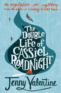 Double Life of Cassiel Roadnight
