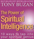 Power of Spiritual Intelligence