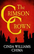 Crimson Crown (The Seven Realms Series, Book 4)
